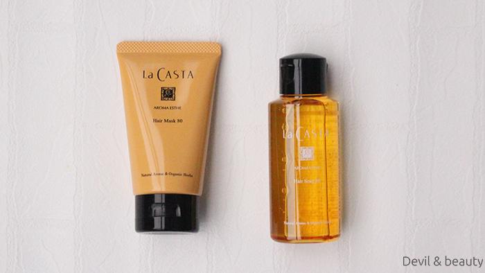 la-casta-beauty-hair-care-miniset-80-5 - image