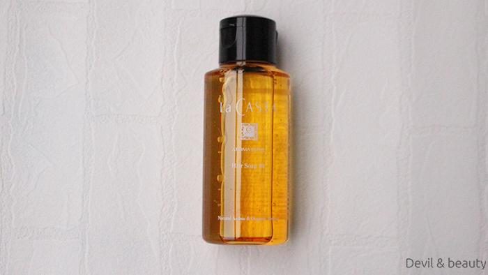 la-casta-beauty-hair-care-miniset-80-6 - image