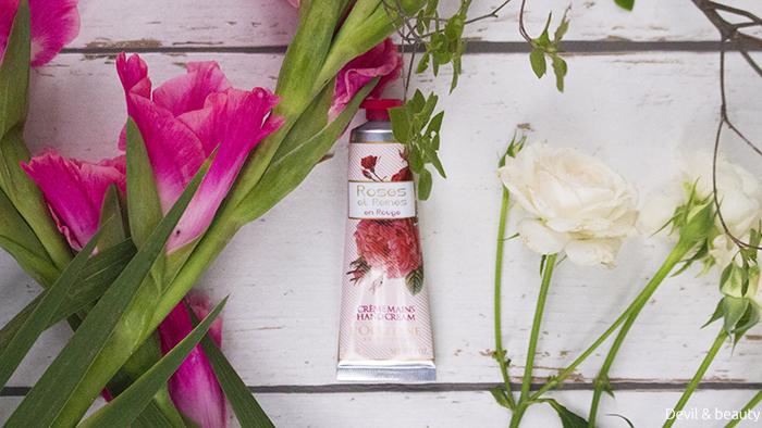 loccitane-love-letter-rose-hand-cream1 - image