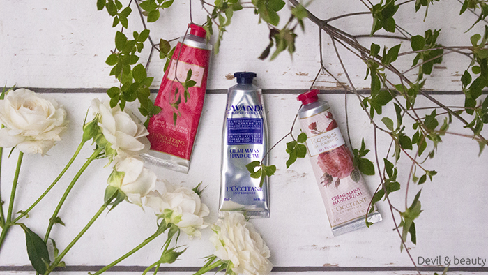 loccitane-love-letter-rose-hand-cream2 - image
