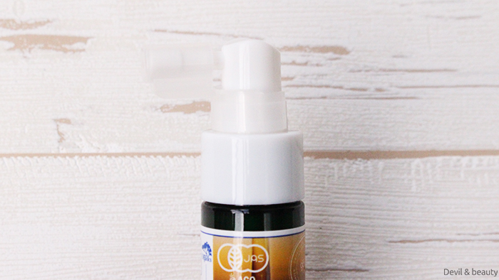 made-of-organics-manuka-honey-az-spray8 - image