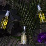 melvita-argan-oil2-1-150x150 - image