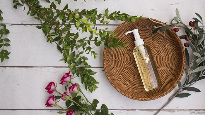 olive-manon-olive-oil1 - image