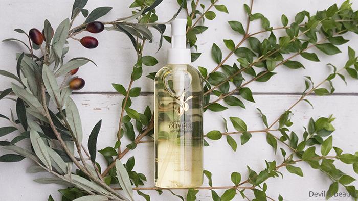 olive-manon-olive-oil2 - image