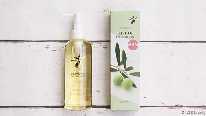 olive-manon-olive-oil3 - image