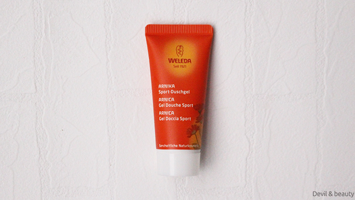 weleda-oil-wash-body-care-set22 - image