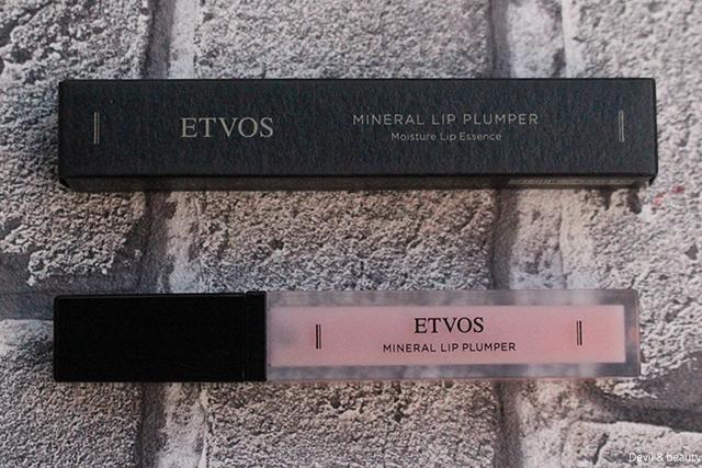 etvos-gloss-pink-opal3 - image