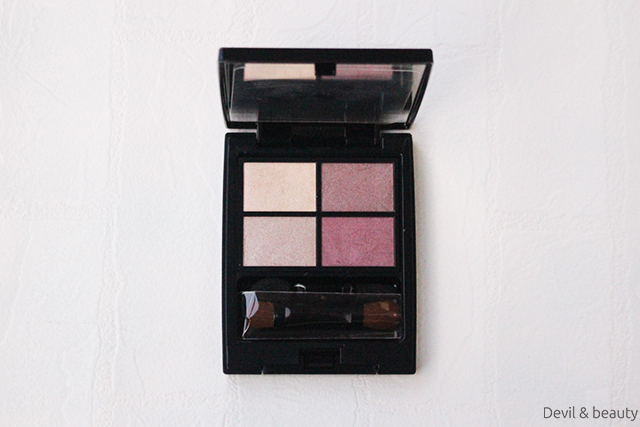 etvos-mineral-classy-shadow-mauve-brown6 - image