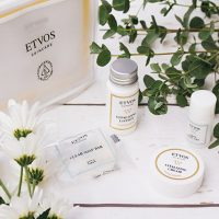 etvos-vitalizing-skincare-travel-set1-200x200 - image
