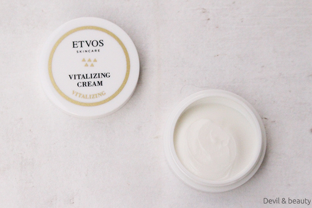 etvos-vitalizing-skincare-travel-set21 - image