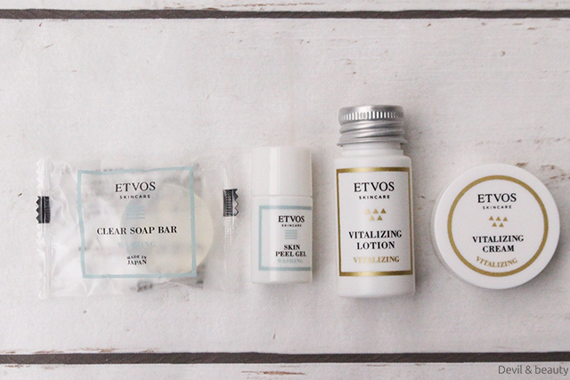 etvos-vitalizing-skincare-travel-set5 - image