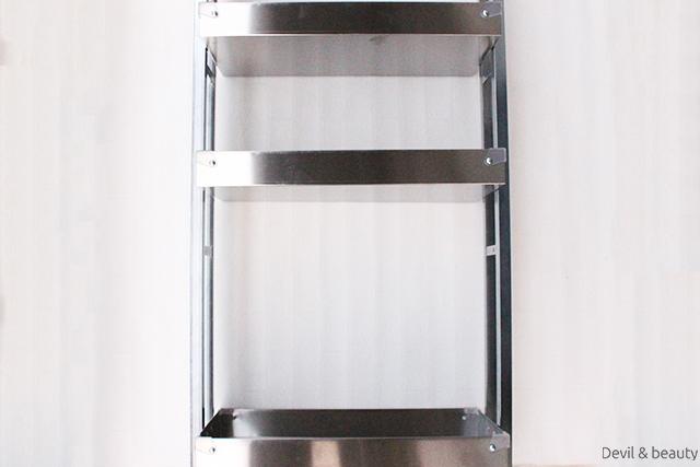 frames-sons-serving-cart16 - image