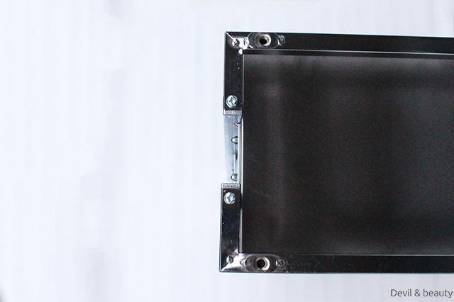 frames-sons-serving-cart19 - image