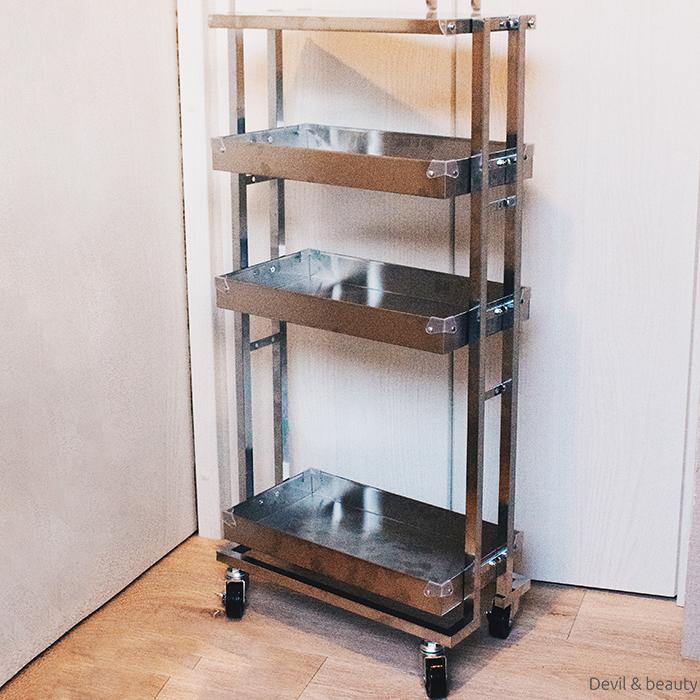 frames-sons-serving-cart21 - image