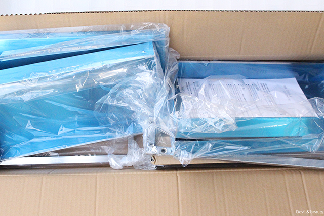 frames-sons-serving-cart3 - image