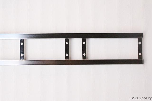 frames-sons-serving-cart7 - image