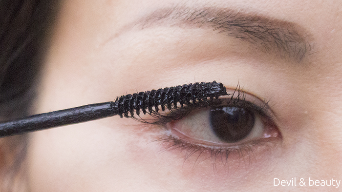 how-to-use-almado-cellula-long-mascara2-1 - image
