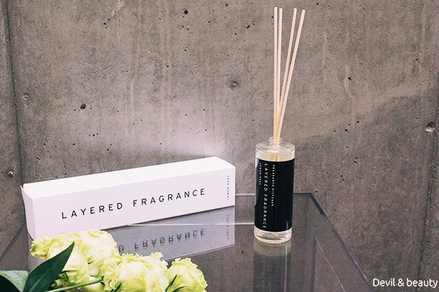 layerd-fragrance-diffuser10 - image