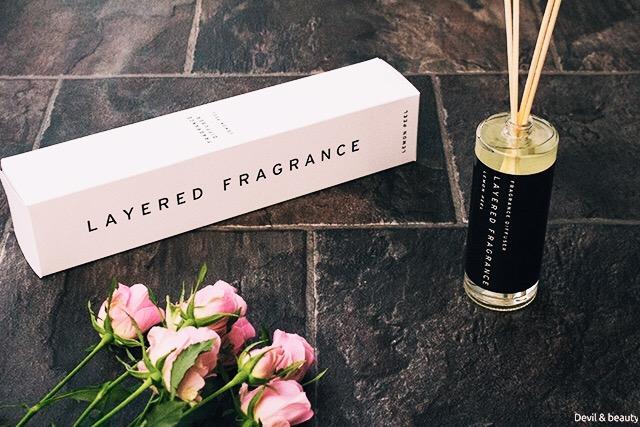 layerd-fragrance-diffuser8 - image