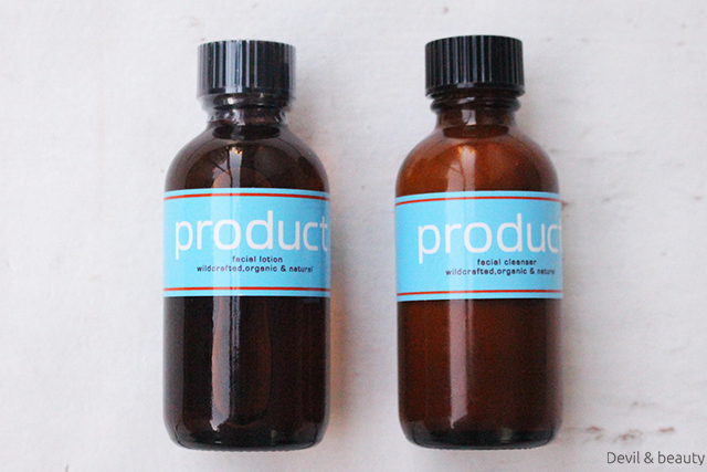 product-facial-cleanser17 - image