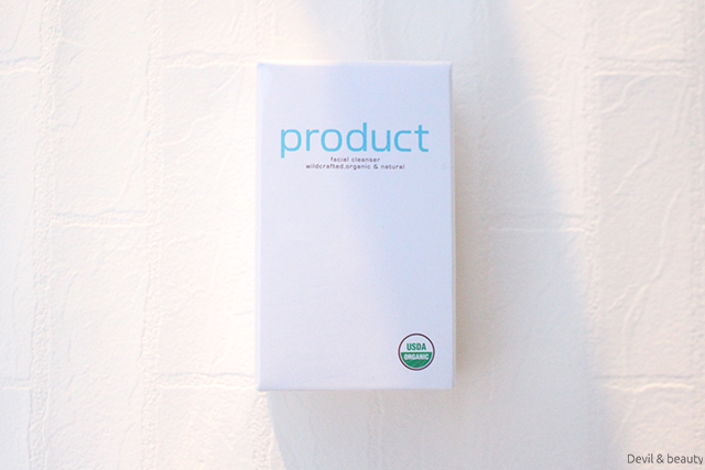 product-facial-cleanser3 - image