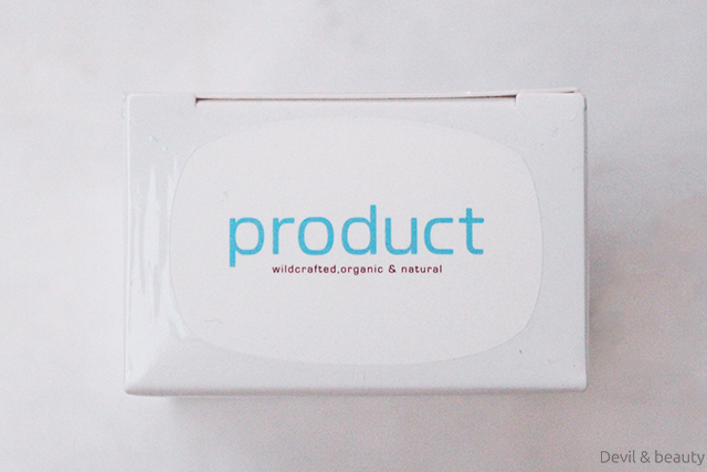 product-facial-lotion4 - image
