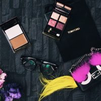 tomford-beauty-shade-and-illuminate-01-intensity-one13-200x200 - image