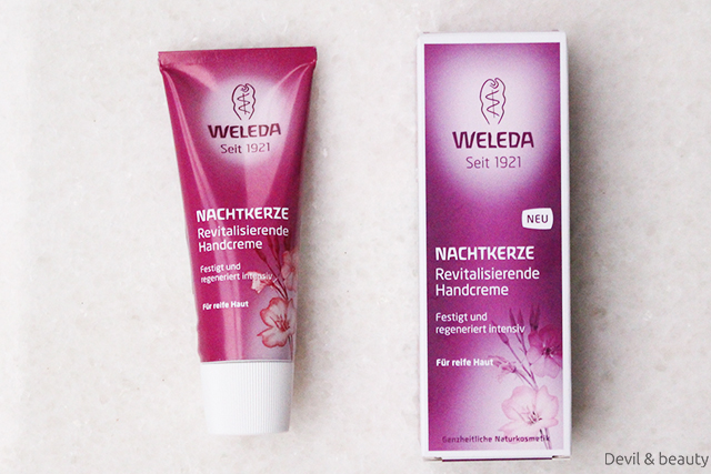 weleda-evening-primrose-hand-cream3 - image