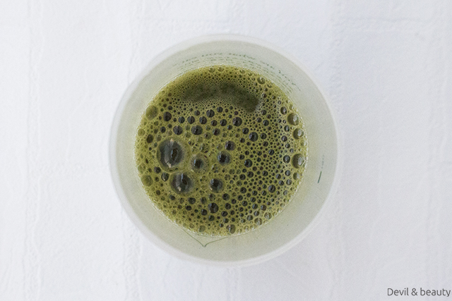 euglena-drink-1week-set13 - image