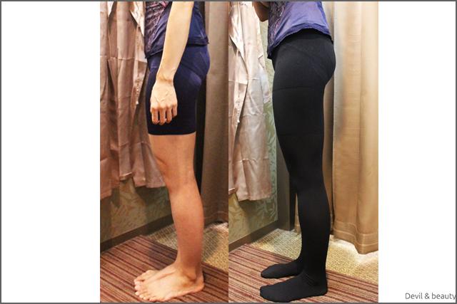 maruko-legmaking-3 - image
