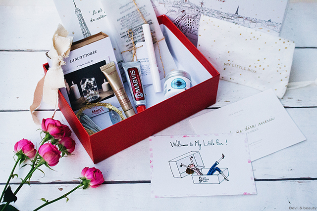 my-little-box-of-cosmetic-box-receiving-monthly20 - image