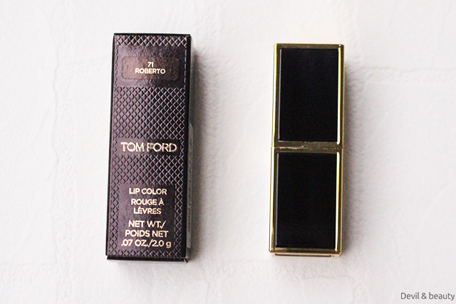 tom-ford-lip-boys-girls-roberto1 - image