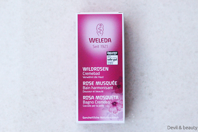 weleda-wild-rose-cream-bathmilk3 - image