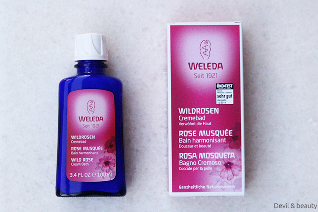 weleda-wild-rose-cream-bathmilk4 - image