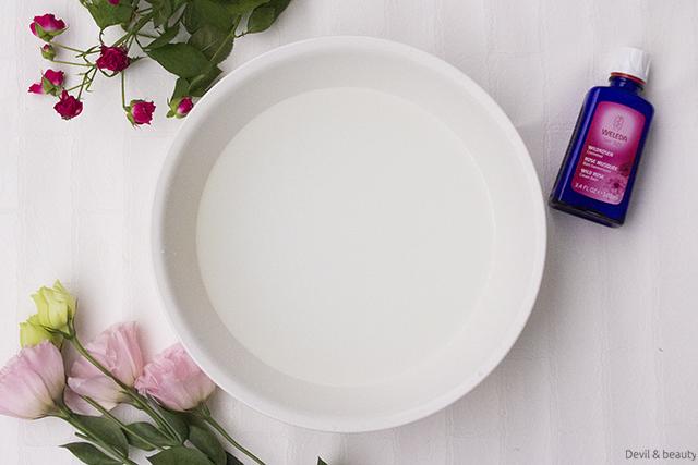 weleda-wild-rose-cream-bathmilk6 - image