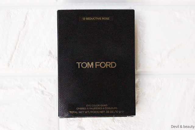 tomford-beauty-eyecolor-quad-12-1 - image