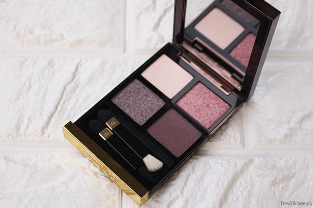 tomford-beauty-eyecolor-quad-12-4 - image