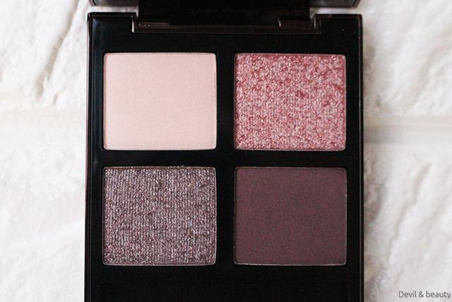 tomford-beauty-eyecolor-quad-12-5 - image