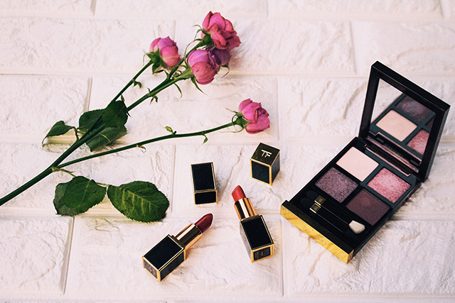 tomford-beauty-eyecolor-quad-12-9 - image