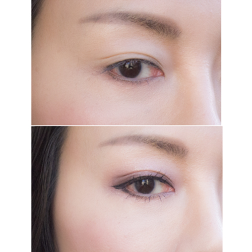 tomford-beauty-eyecolor-quad-before-after3 - image