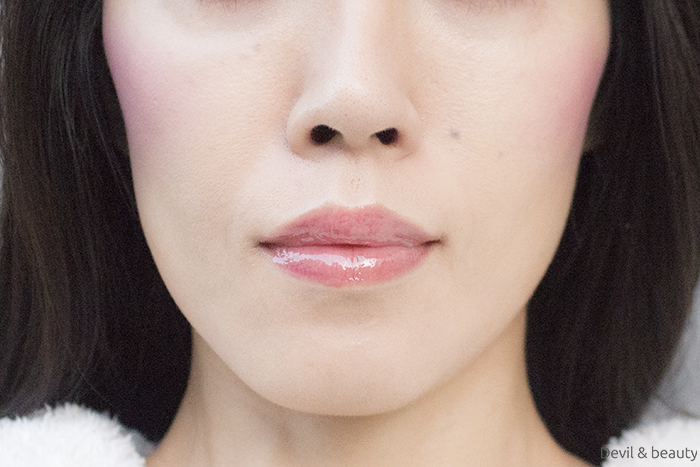 after-use-three-cheeky-chic-blush1 - image