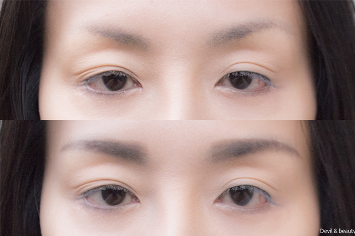 after-use-three-pressed-eyebrow-duo1 - image