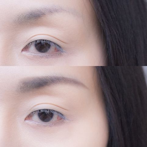 after-use-three-pressed-eyebrow-duo2 - image
