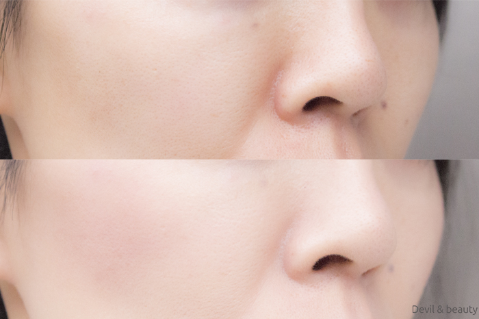 before-after-only-minerals-aqua-l-bb-cream4 - image