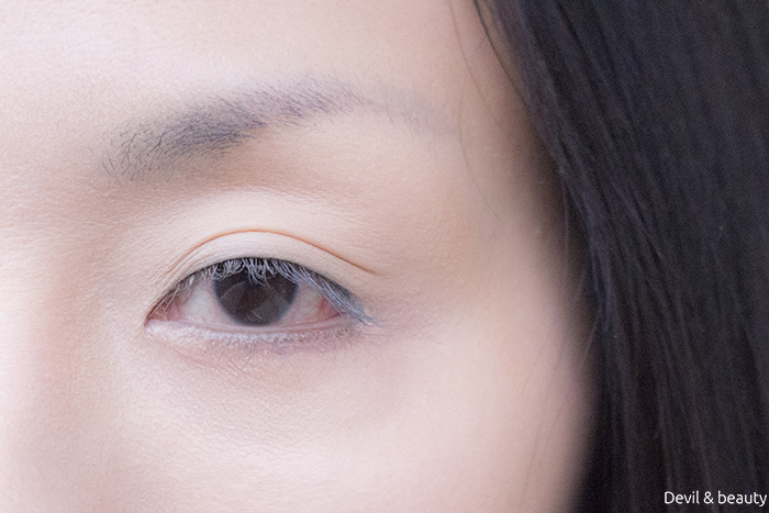 how-to-use-three-pressed-eyebrow-duo1 - image