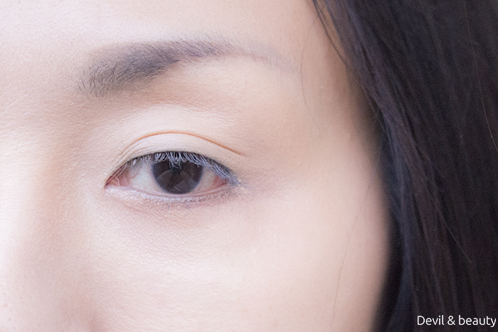 how-to-use-three-pressed-eyebrow-duo2 - image