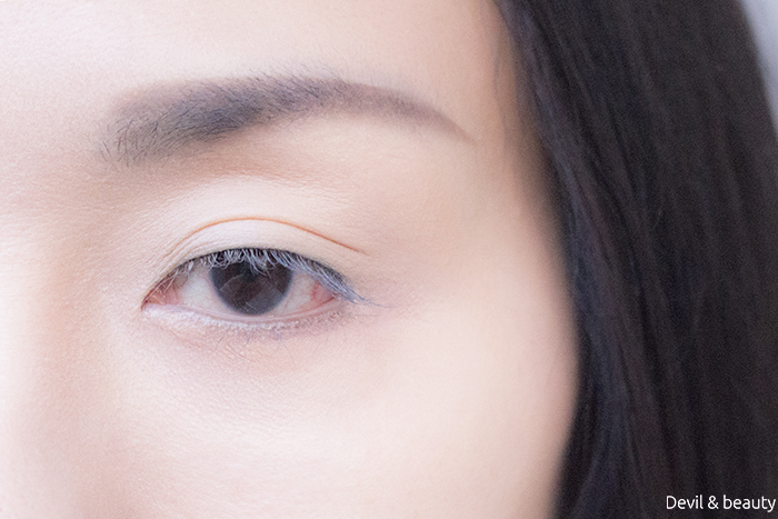 how-to-use-three-pressed-eyebrow-duo3 - image