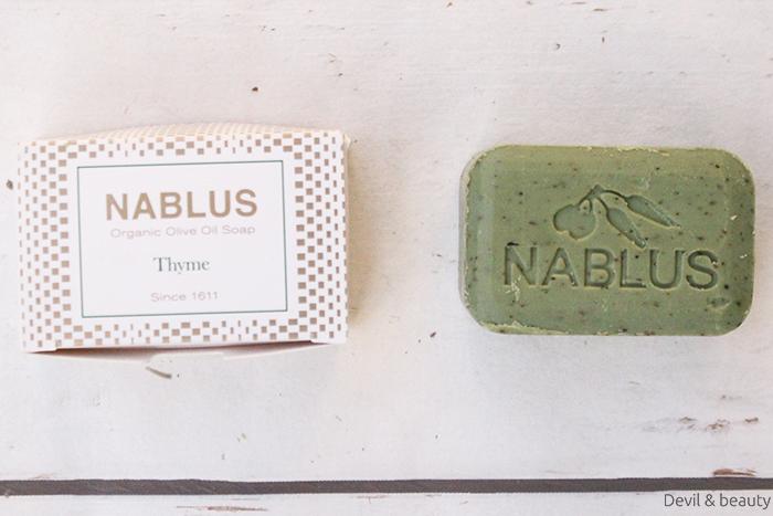nablus-thyme2 - image