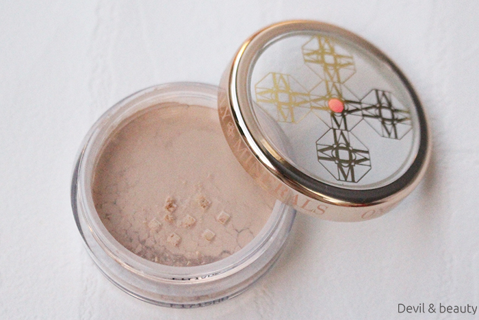 only-minerals-foundation3 - image