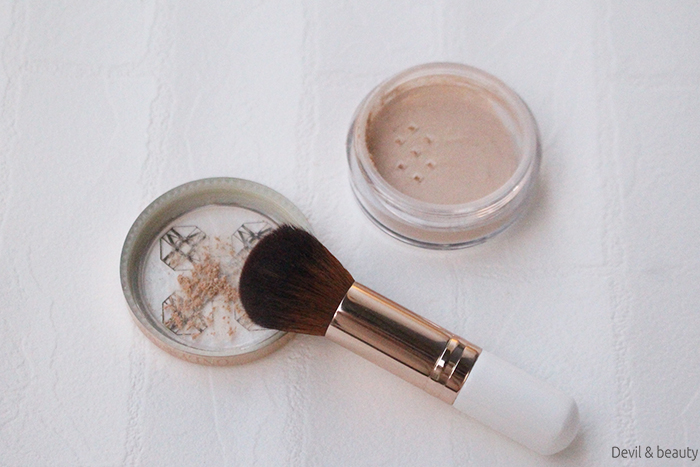 only-minerals-foundation5 - image